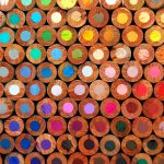The Business of Colour in Exhibition Design