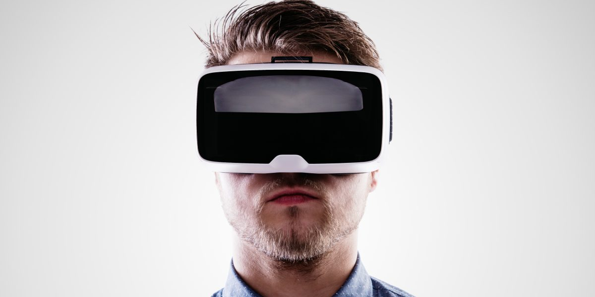 Virtual Reality – Bring your Exhibition to Life